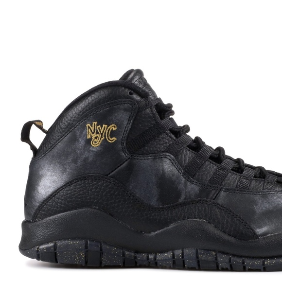 low priced 9a251 78e1e Air Jordan 10 Retro